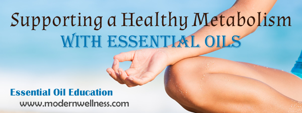 supporting-a-healthy-metabolism-with-essential-oils